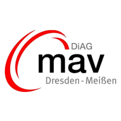 DiAG MAV