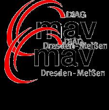 Diözesane Arbeitsgemeinschaft der Mitarbeitervertretungen (DiAG MAV) im Bistum Dresden-Meißen