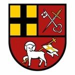 Wappen Bistum Dresden Meißen2