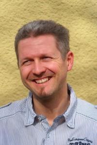 Jens Fuchs