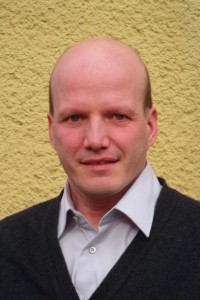 Matthias Jäckel