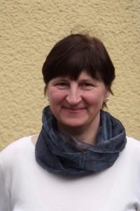 Simone Bluemntritt-Jesche